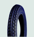 parts accessories wheelchairs tyres wheels Poland
